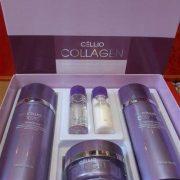 Bo-Duong-Trang-Min-Da-Cellio-Collagen-5