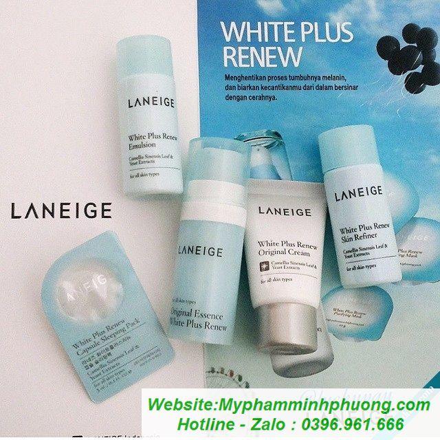 bo-duong-trang-da-mini-laneige-white-plus-renew-trial-kit-1
