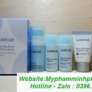 bo-duong-trang-da-mini-laneige-white-plus-renew-trial-kit
