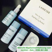 bo-duong-trang-da-mini-laneige-white-plus-renew-trial-kit-2