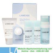 bo-duong-trang-da-mini-laneige-white-plus-renew-trial-kit-4