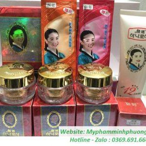 bo-my-pham-tri-nam-tan-nhan-Dechangkum-888-cao-cap-4in1