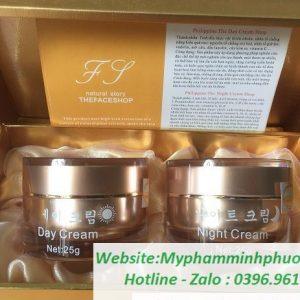 bo-my-pham-tri-nam-tan-nhang-The-Face-Shop-vang-2in1_result