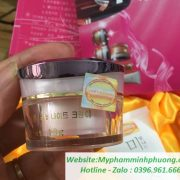 bo-my-pham-tri-nam-tan-nhang-the-face-shop-hong-5in1-han-quoc-649x554