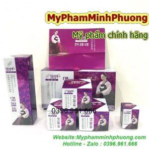 bo-pham-tri-nam-tan-nhang-trang-da-bach-thuy-tinh-tim-4in1-680x680