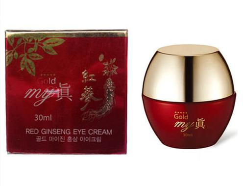 kem-duong-da-mat-chong-tham-quang-sam-do-my-gold-red-ginseng-eye-cream-0305-index