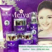 My-pham-meiya-tim-nhat-ban-tri-nam-750x723