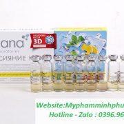 serum-collagen-tuoi-nga-teana-c1_result
