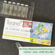serum-collagen-tuoi-teana-c1-nga_result
