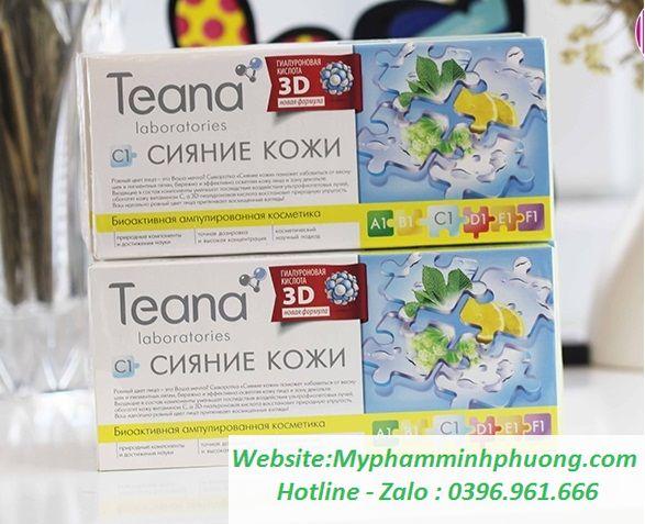 serum-collagen-tuoi-teana-c1_result