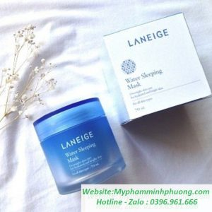 mat-na-ngu-laneige-water-sleeping-mask-70ml