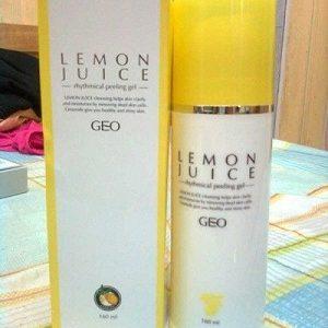 Kem-tay-da-chet-Geo-Lamy-tinh-chat-Chanh-Lemon-juice-4_result