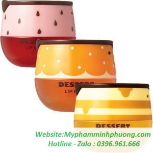 Original-Korea-Lovely-Me-ex-Dessert-Lip-Balm-6g-Makeup-Lipstick-Treatment-Lipgloss-Moisturizing-Nourish-Lip.jpg_640x640_result