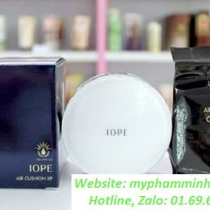 Phan-nuoc-IOPE-air-cushion-XP-SPF50-4_result