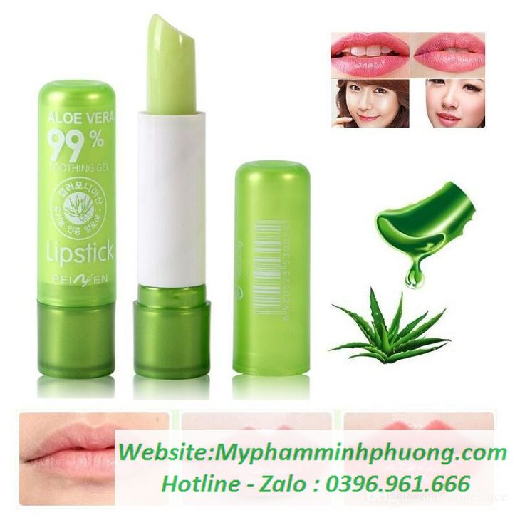 aloe-vera-lipstick-color-mood-changing-long_result