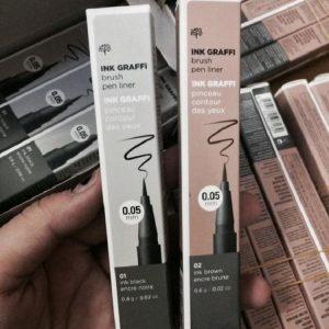 but-long-ke-mat-nuoc-ink-graffi-brush-pen-liner-thefaceshop-1m4G3-b5bf9c_simg_d0daf0_800x1200_max_result