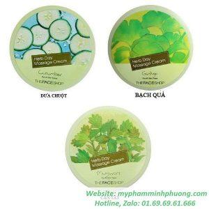 herb-day-massage-cream1_result