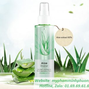 innisfree_aloe_revital_skin_mist_120ml_2048x2048_result