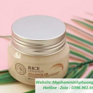 kem-duong-am-gao-Rice-ceramide-moisture-cream-The face-shop-700x568_result