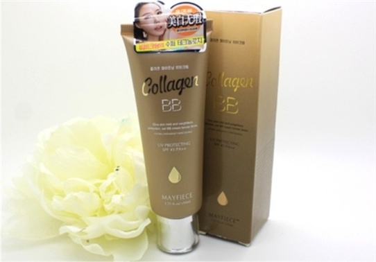 kem-nen-bb-collagen-mayfiece-50ml-0459-130086773754752897.jpg