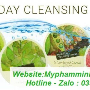 kem-tay-trang-herb-day-365-cleansing-cream-thefaceshop-4