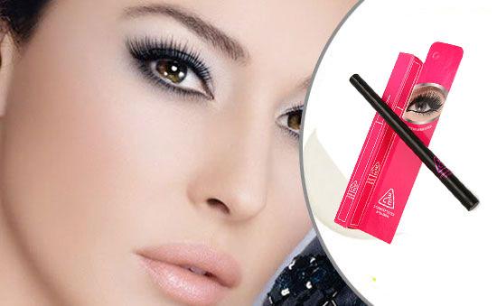 make-up-ke-mat-3ce-to (2)