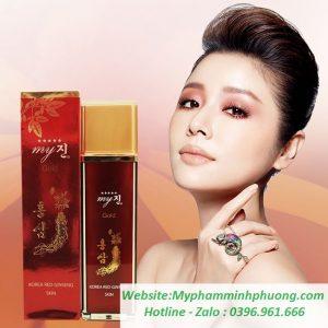 nuoc-hoa-hong-sam-do-My-Gold-han-quoc-650x650