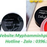 son-duong-Tonymoly-Delight-Magic-Lip-688 × 346