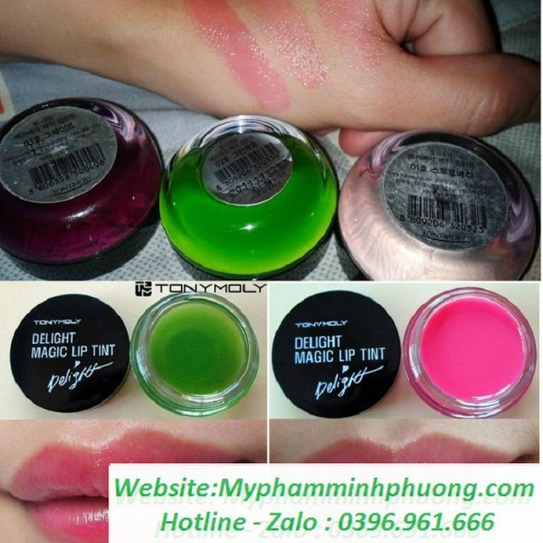 son-duong-Tonymoly-Delight-Magic-Lip-750x784