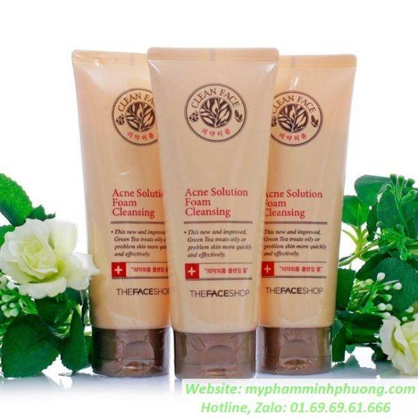 sua-rua-mat-acne-solution-foam-cleansing_result