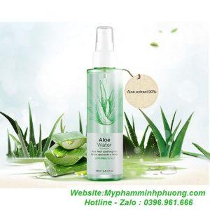 xit-khoang-lo-hoi-aloe-fresh-soothing-mist-face-shop-2