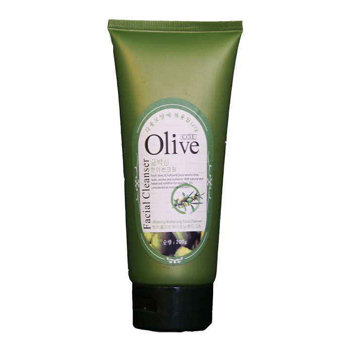 1431417923tdc-olive
