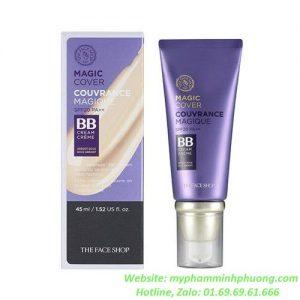 Kem-nen-BB-Cream-Face-It-Magic-Cover-45ml-The-Face-Shop-1_result