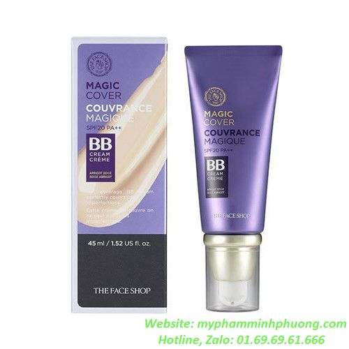 Kem-nen-BB-Cream-Face-It-Magic-Cover-45ml-The-Face-Shop-1_result