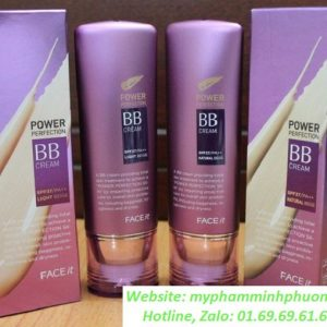 bb-cream-the-face-shop-face-it-power-perfection-spf37-pa-40-ml-1m4G3-bbcream_2jsrp8nrtbphj_simg_d0daf0_800x1200_max_result