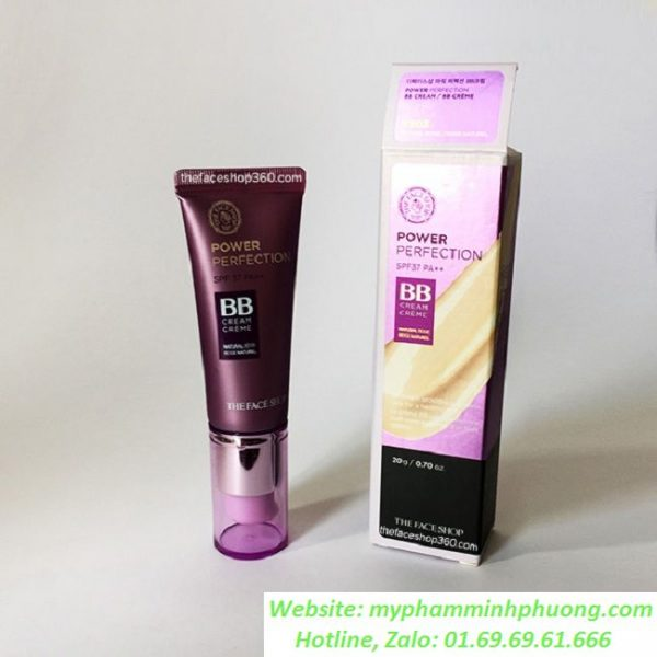 san-pham-bb-cream-power-perfection-spf37-pa-thefaceshop-20ml-2016_result