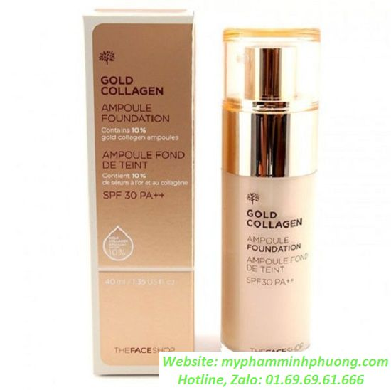 Kem-nen-The-Face-shop-Gold-Collagen-Ampoule-Foundation-2_result
