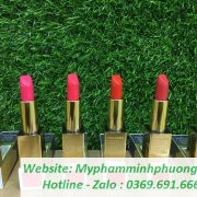 Son-Collagen-Ampoule-Lipstick-733x550