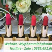 Son-Collagen-Ampoule-Lipstick-750x522