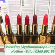 Son-Collagen-Ampoule-Lipstick-750x550