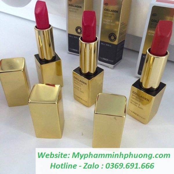 Son-collagen-ampoule-lipstick_result