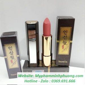 Son-li-Bamila-nhan-Sam-han-quoc-640x640