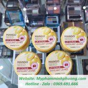 Tay-da-chet-cho-moi-Mango-Seed-Butter-Lip-Scrub-650x650