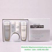 bo-duong-trang-da-whitening-collagen-3w-clinic-han-quoc