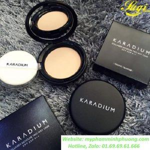karadium-collagen-moisture-two-way-cake-spf-25_result