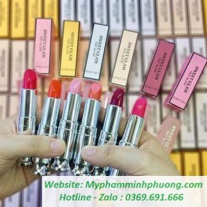son-duong-co-mau-secret-key-sweet-glam-tint-glow-640x640