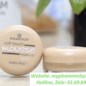 27_11_2016_mousse-make-up_result