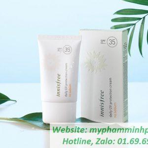 kem-chong-nang-innisfree-eco-safety-no-sebum-sun-block-spf35-pa-1m4G3-mfBBSU_result