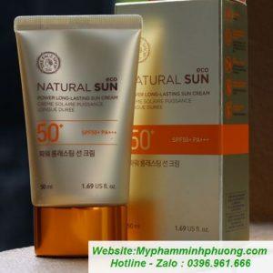 kem-chong-nang-natural-sun-eco-spf50-pa-2