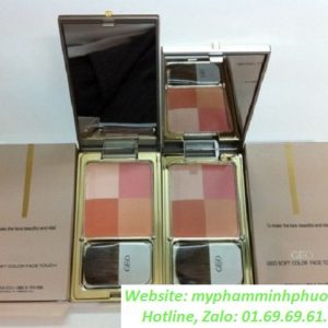 ma-hong-geo-soft-color-face-touch-3_result